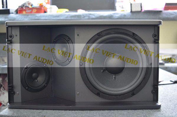 Loa JBL KI82 dòng loa karaoke 2 đường tiếng
