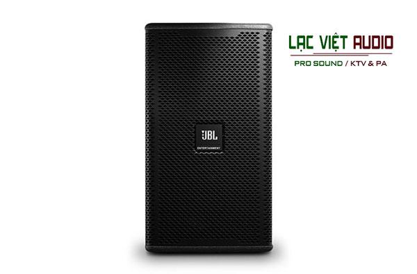 Loa JBL KP055 nhập khẩu giá rẻ