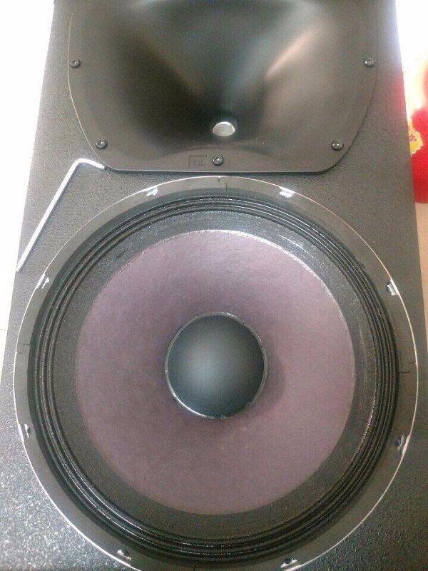 loa hát karaoke JBL KP6012