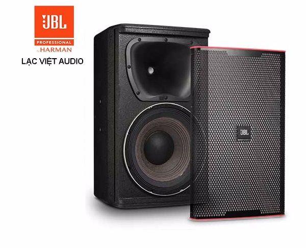 Loa karaoke JBL KP6052 chất lượng cao, giá thành phải chăng