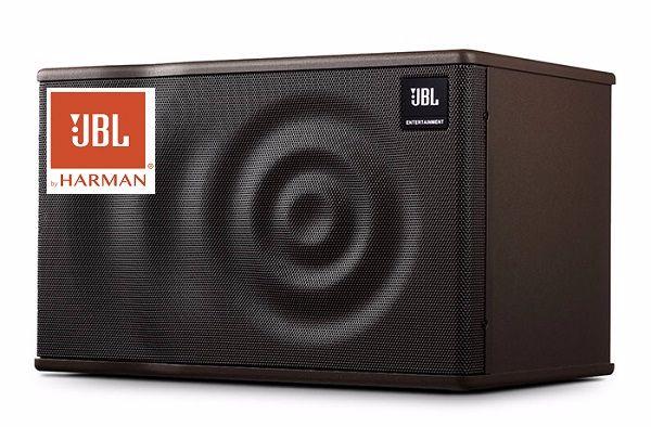 Loa JBL MK8 tại Lạc Việt Audio