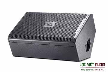 Loa JBL VRX915M