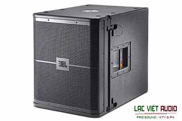 Loa JBL VRX915S