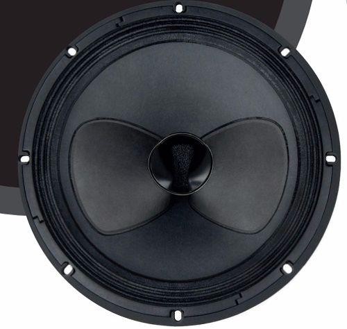 Bass loa đồng trục loa Martin CDD15