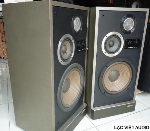 Loa pioneer cs f7000