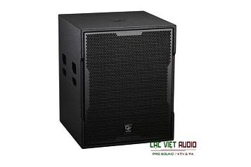 Loa sub đơn CF FC-118