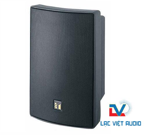 Loa hộp treo tường TOA BS-1030W,...