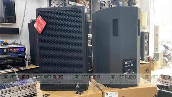 Mua loa 4 acoustic chính hãng giá tốt tại Lạc Việt Audio