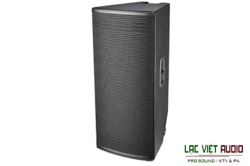 Loa soundking KA215