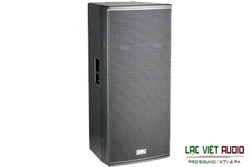 Loa soundking L212