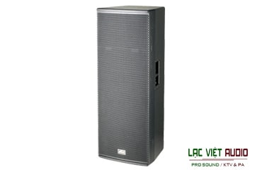 Loa soundking L215