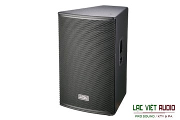 Loa-soundking-SP415-lac-viet-audio