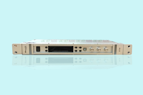 Mặt trước sản phẩm DB S750