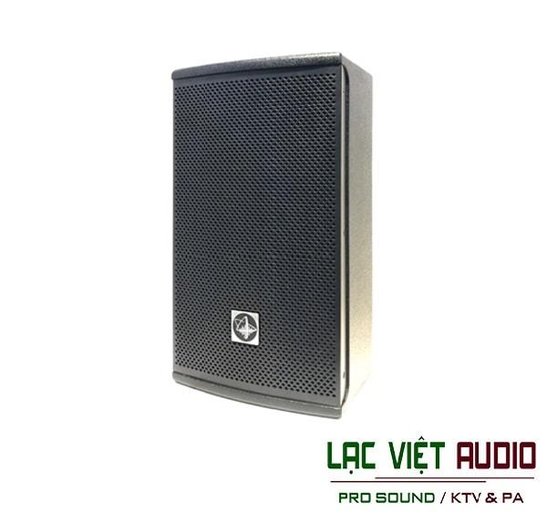 Loa Star Sound HS10II
