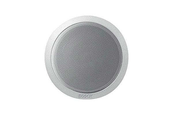 Loa Bosch LBC 3099/41